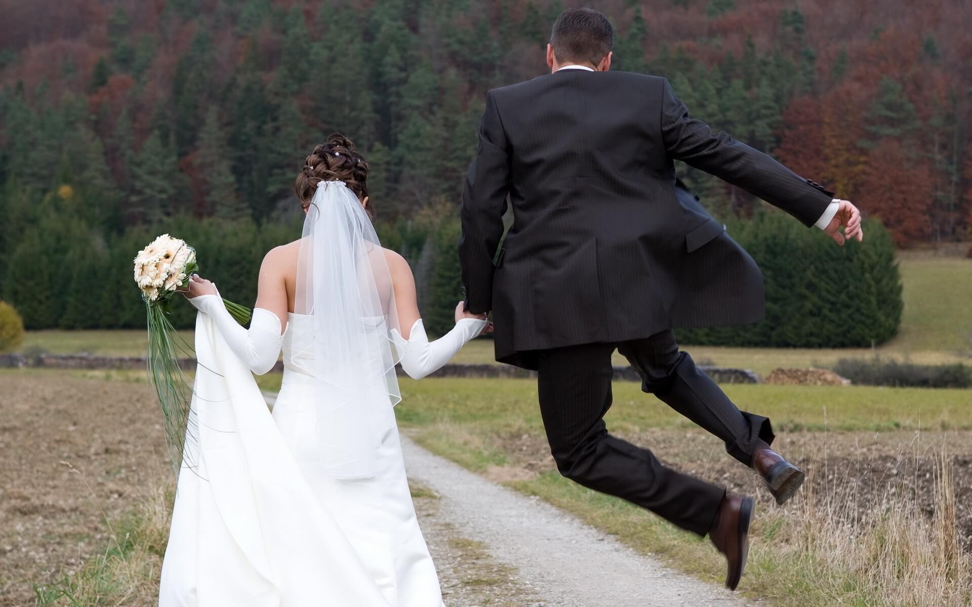 Yeni Evlilere Alınabilecek Hediyeler