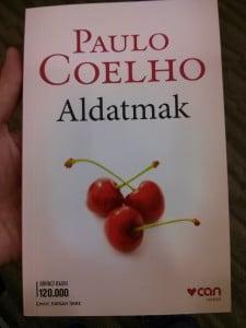 Paulo Coelho - Aldatmak