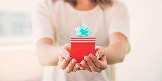 erkeğe doğum günü hediyesi