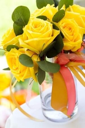 En Güzel Çiçekler ve Anlamları-5