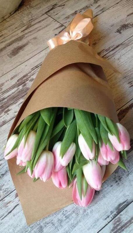 En Güzel Çiçekler ve Anlamları-8