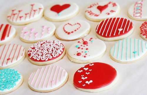 sevgililer-gunu-kurabiyeleri-1