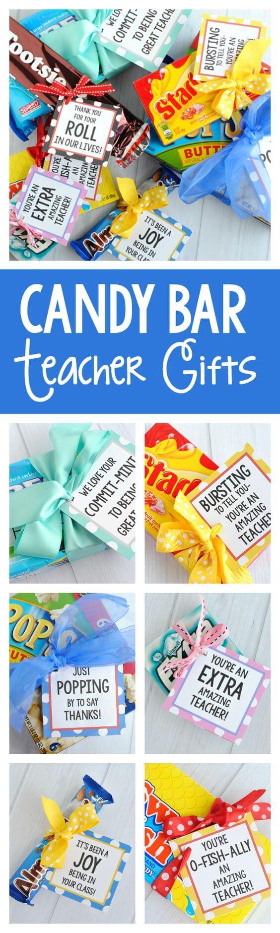 öğretmenler günü hediyesi