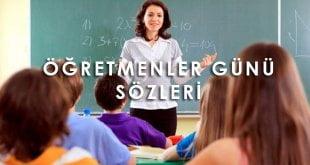 öğretmenler-günü-sözleri