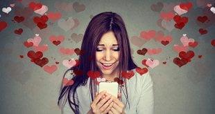 sevgiliye özür mesajı