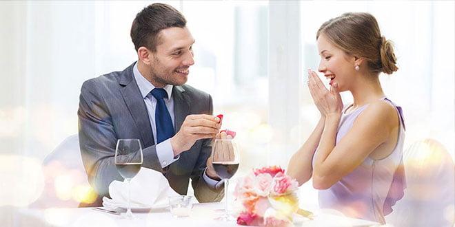 evlilik yıldönümü sözleri