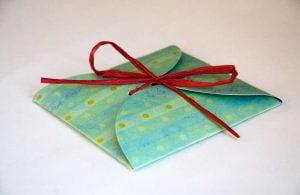 hediye fabrikasi blog