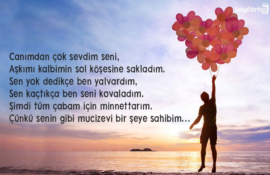Aşk şiirleri En Güzel 30 Aşk şiiri Hediye Fabrikası Blog