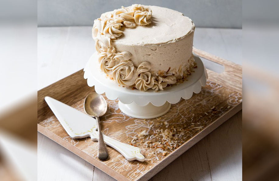 doğum günü pasta tarifi