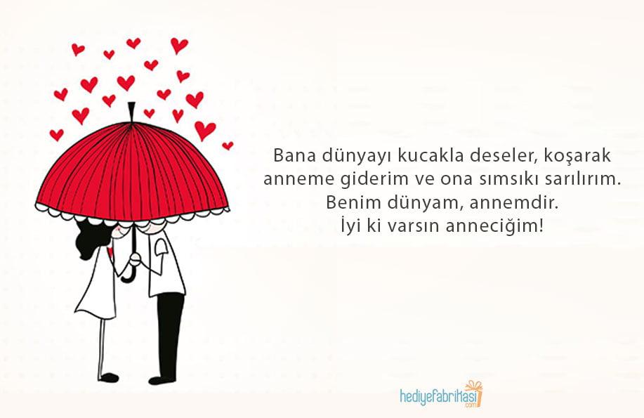 en güzel sevgi sözleri