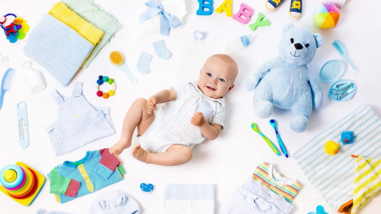 Mavi amigurumi bebek kutusu | 720x1280