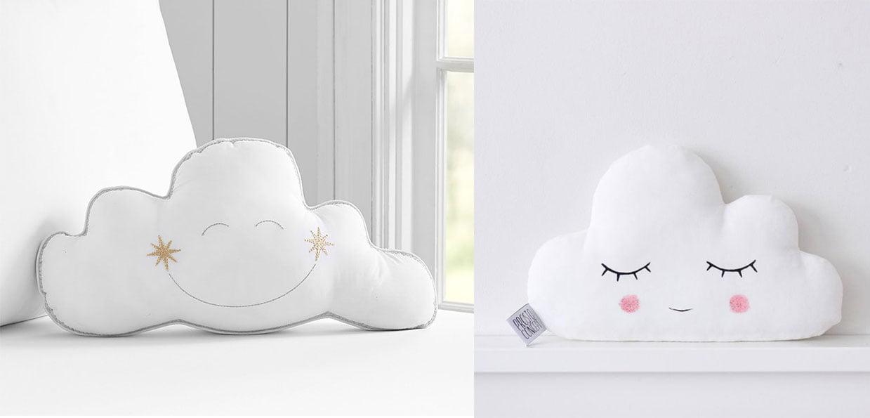 bulut yastık yapımı