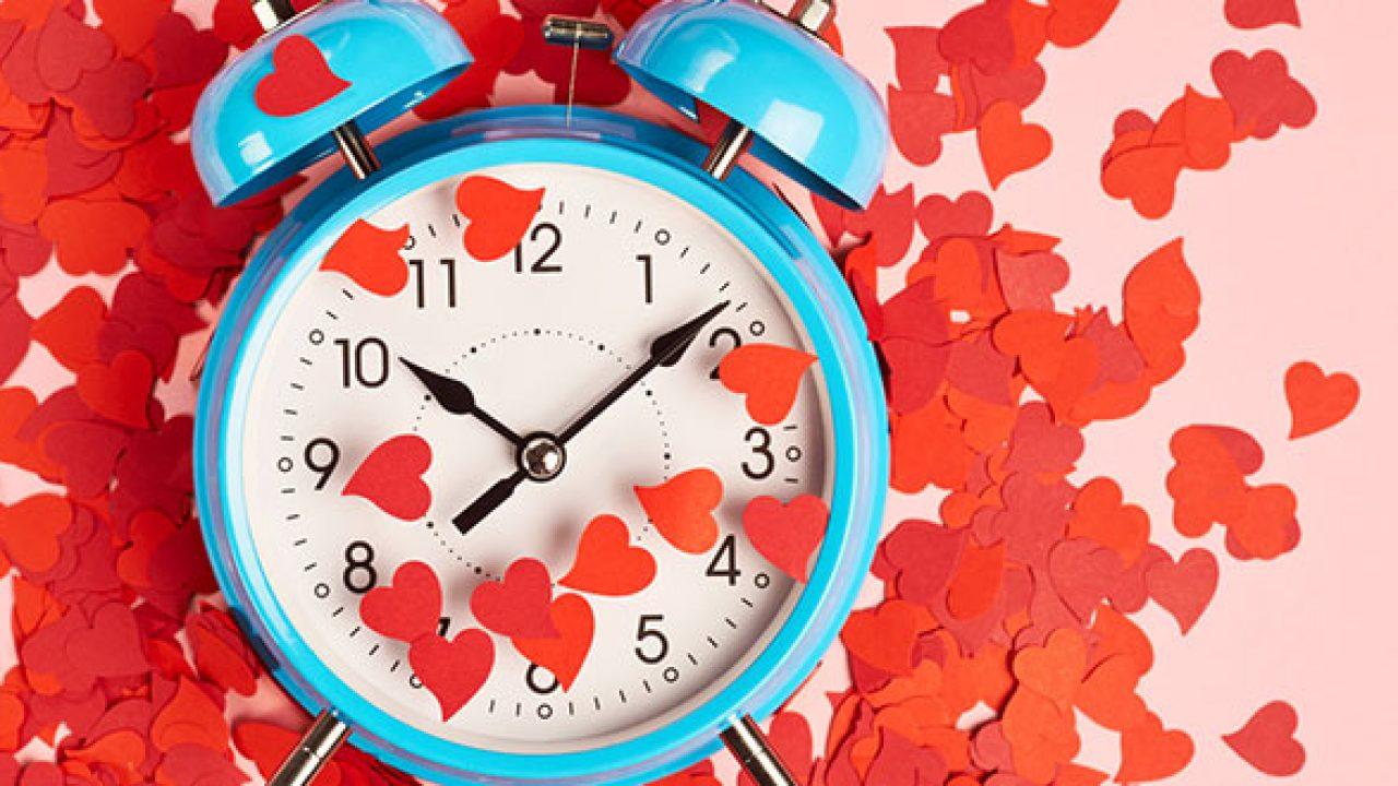 Saatlerin Anlamı 2021 - Saat Anlamları ve Çift Saat Anlamları Nedir ?