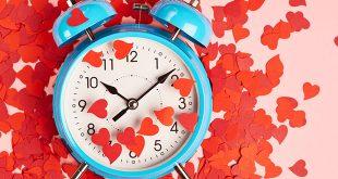 saat anlamları
