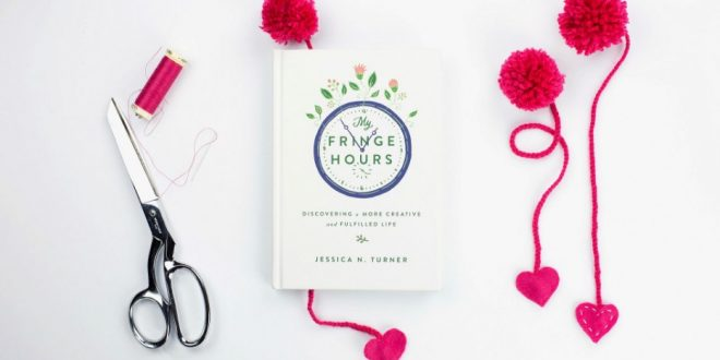 Evde Kitap Ayracı Yapımı Yapımı Kolay Kitap Ayracı Modelleri