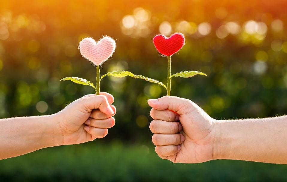 aşık olmak nedir