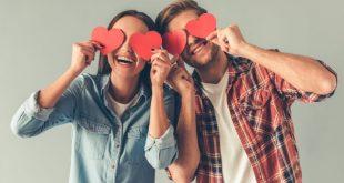plotonik aşk nedir