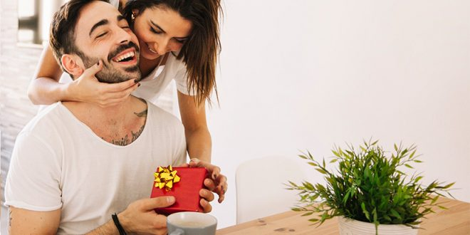 erkek hediyeleri