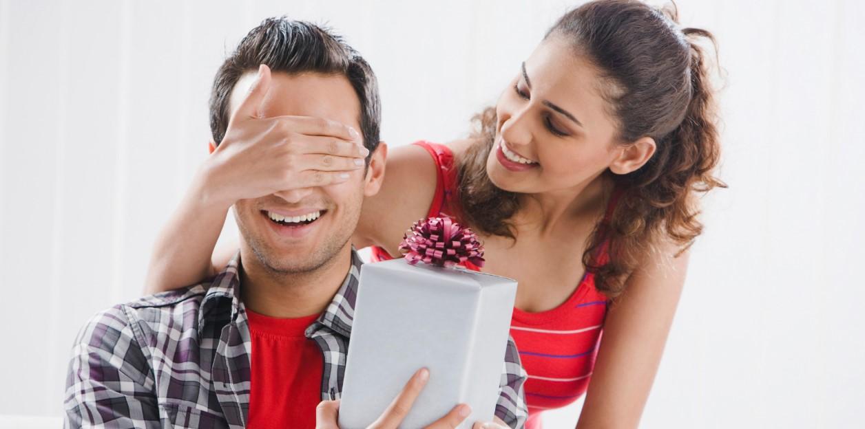 erkek sevgiliye alınacak hediyeler