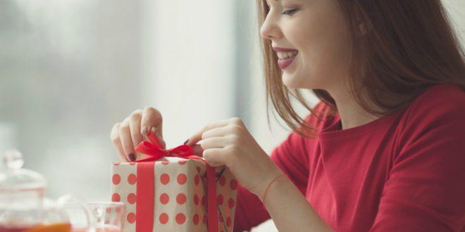 yeni ev hediyesi ne alınır