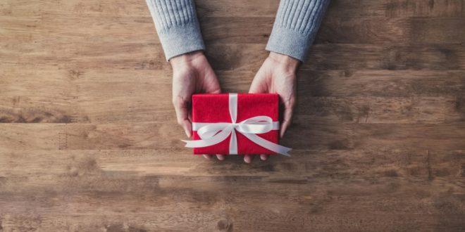 sürpriz doğum günü hediyeleri