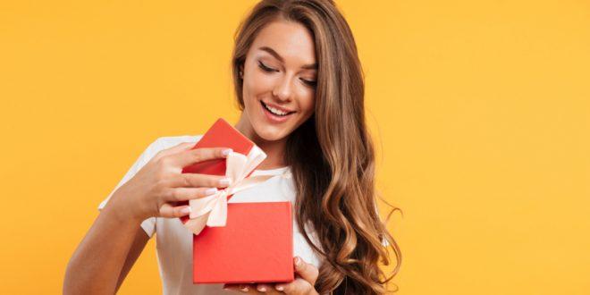 kişiye özel hediyeler