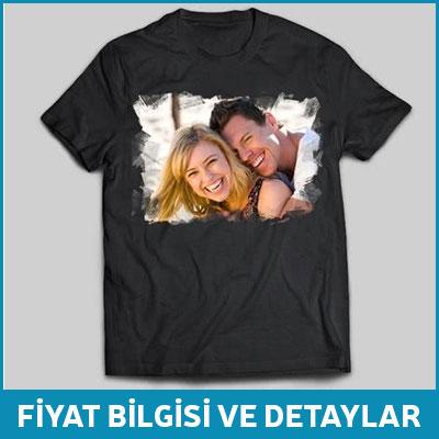 sevgiliye doğum günü hediyesi tişört