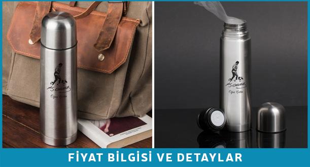 Atatürk imzalı hediyeler