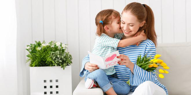anneler günü hediyeleri ne alınır