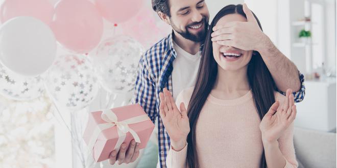 doğum günü hediye fikirleri