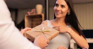 kız arkadaşa doğum günü hediyesi
